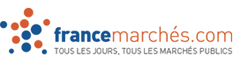 Francemarches.com